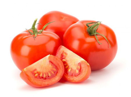 TOMATE EXTRA (M)