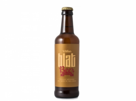 15 - BeerLovers - BLAT - 33cl